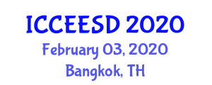 International Conference on Clinical Endocrinology