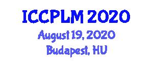 International Conference on Clinical Pathology and Laboratory