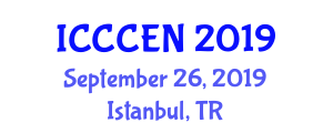International Conference on Critical Care and Emergency