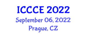 International Conference on Cryptology and Computer Engineering (ICCCE) September 06, 2022 - Prague, Czechia