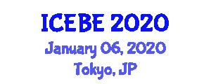 icebe2020