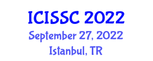 International Conference on Information Systems Security and Cryptology (ICISSC) September 27, 2022 - Istanbul, Turkey