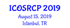 International Conference on Open Source Robotics and Current