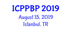 International Conference on Personality Psychology and Biological