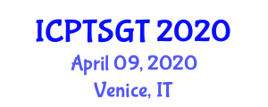 International Conference on Power Transmission Systems, Generation and Transmission (ICPTSGT) April 09, 2020 - Venice, Italy