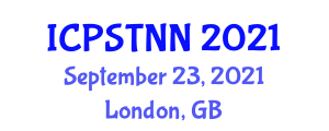 International Conference on Psychoanalytic Social Theory and Neurotic Needs (ICPSTNN) September 23, 2021 - London, United Kingdom
