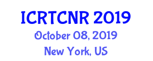 International Conference on Recent Trends in Clinical Neurosurgery
