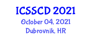 International Conference on Satellite Subsystems and Configuration Design (ICSSCD) October 04, 2021 - Dubrovnik, Croatia