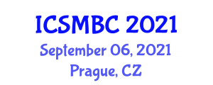 International Conference on Social Marketing and Behavior Change (ICSMBC) September 06, 2021 - Prague, Czechia