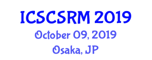 International Conference on Stem Cell Science and Regenerative