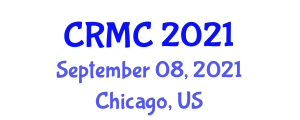 Reconnecting the World of Retail (CRMC) September 08, 2021 - Chicago, United States